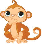 Speak-No-Evil-Monkey